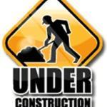 UnderConstructionLogo